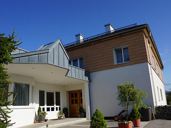 lehner dach dachdeckerei u spenglerei leistungsumfang hinterl ftete fassaden. Black Bedroom Furniture Sets. Home Design Ideas
